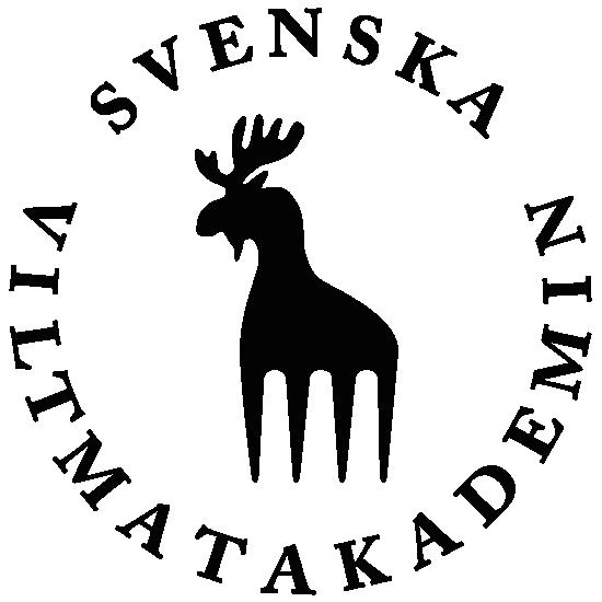 logo-svart@3x
